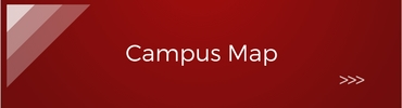 View printable campus map.
