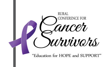 Cancer Survivors Logo