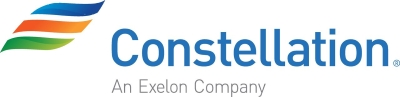 Constellation, an Exelon company