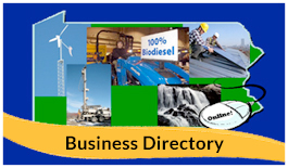 Pennsylvania Renewable Energy Business Directory