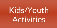 Kids and Youth Activities