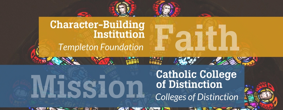 Faith related SFU rankings BANNER