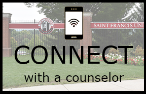 Connect with Counselor Button Image