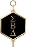 Sigma Beta Delta Honor Society