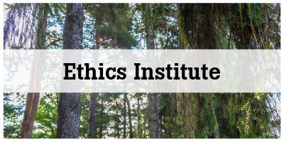 Ethics Institute Driver.png