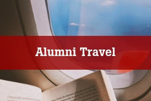 Discover Travel opportunities for SFU Alumni