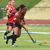 Womens Division 1 Field Hockey