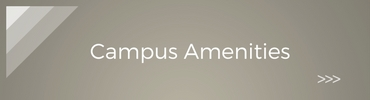 Explore campus amenities and facilities.