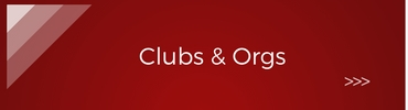 Explore Clubs and Organizations