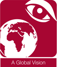 Global Vision Goal_InText
