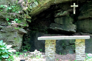 Worship_Grotto2_InText