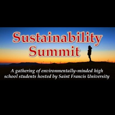 Sustainability Summit Spotlight