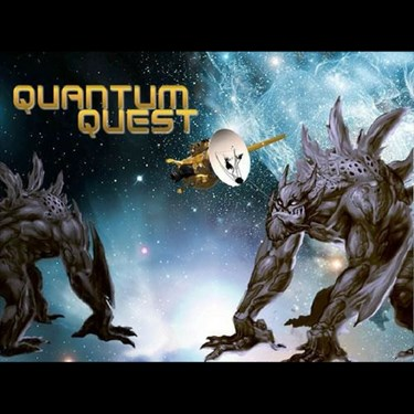 Quantum Quest Spotlight