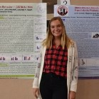 8th Student Research Day