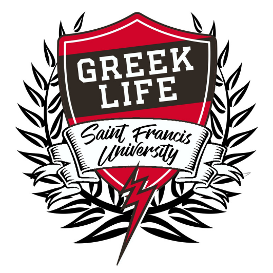 Greek Life at SFU