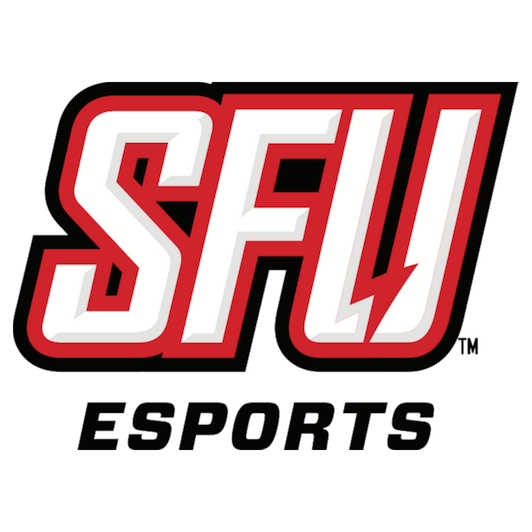 More about Esports at SFU